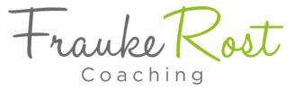 Frauke Rost Coaching
